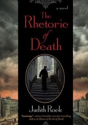 The Rhetoric of Death Pdf Book