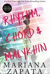 Rhythm, Chord & Malykhin Book Pdf