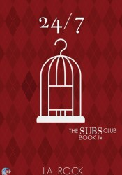 24/7 (The Subs Club, #4) Pdf Book