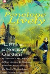 The House In Norham Gardens Pdf Book