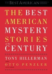 The Best American Mystery Stories of the Century Pdf Book