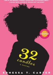 32 Candles Pdf Book