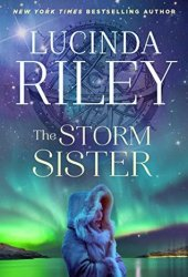 The Storm Sister (The Seven Sisters #2) Book Pdf