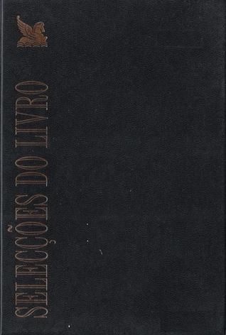 Selecções do Livro: Corrida de Obstáculos / Um Lugar no Coração / A Bomba do Kremlin / Três Desejos