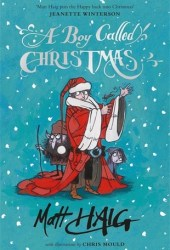 A Boy Called Christmas Book Pdf