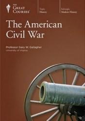The American Civil War Pdf Book