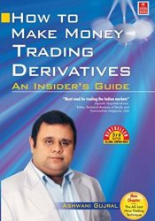 How To Make Money Trading Derivatives Pdf Book