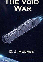 The Void War (Empire Rising, #1) Pdf Book
