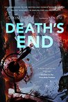 Death's End (Remembrance of Earth's Past, #3)