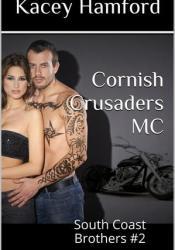 Cornish Crusaders MC (South Coast Brothers #2) Pdf Book