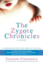The Zygote Chronicles Pdf Book