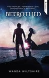 Betrothed (Betrothed #1)