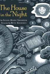 The House in the Night Pdf Book
