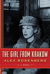 The Girl from Krakow Pdf Book