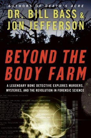 Image result for beyond the body farm
