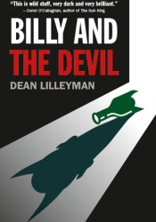 Billy and the Devil Pdf Book