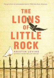 The Lions of Little Rock Pdf Book