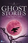 Ghost Stories: A Saga Magazine Collection
