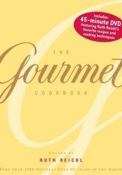 The Gourmet Cookbook: More than 1000 recipes Pdf Book