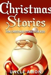 Christmas Stories for Kids Book Pdf