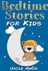 Bedtime Stories for Kids Book Pdf