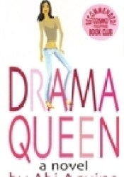 Drama Queen Pdf Book