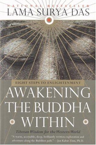 Awakening the Buddha Within: Eight Steps to Enlightenment Book Pdf ePub