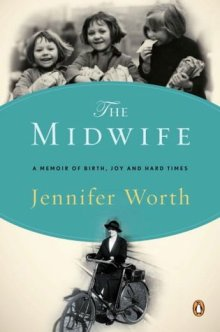 Image result for the midwife jennifer worth