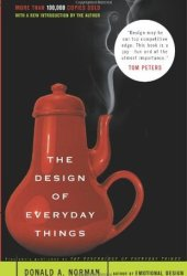 The Design of Everyday Things Pdf Book