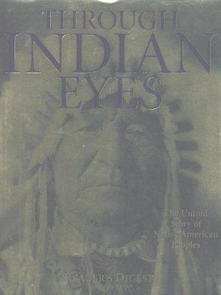 Through indian eyes