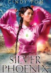 Silver Phoenix (Kingdom of Xia, #1) Pdf Book