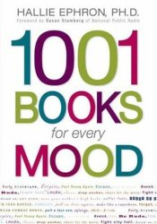 1001 Books for Every Mood Pdf Book