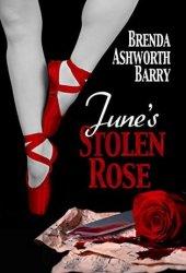 June's Stolen Rose (Seasons of Love and War Book 4)