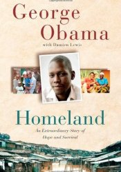 Homeland Pdf Book