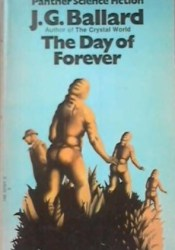 The Day of Forever Pdf Book