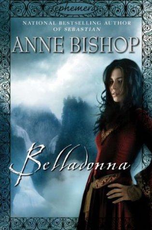 Belladonna (Ephemera, #2) Book Pdf ePub