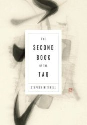The Second Book of the Tao Pdf Book