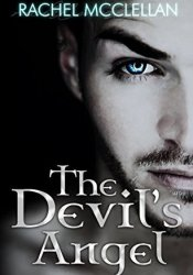 The Devil's Angel Pdf Book