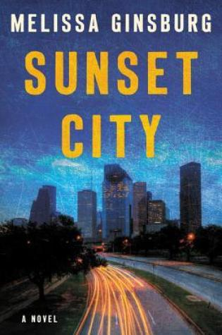 Sunset City Book Pdf ePub
