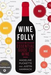 Wine Folly: The Essential Guide to Wine Pdf Book