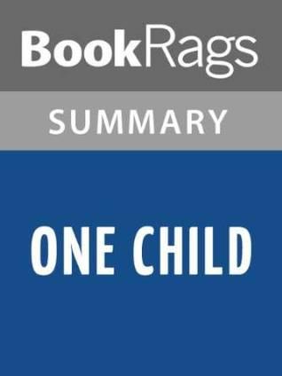 One Child by Torey Hayden Summary & Study Guide