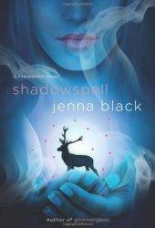 Shadowspell (Faeriewalker, #2) Pdf Book