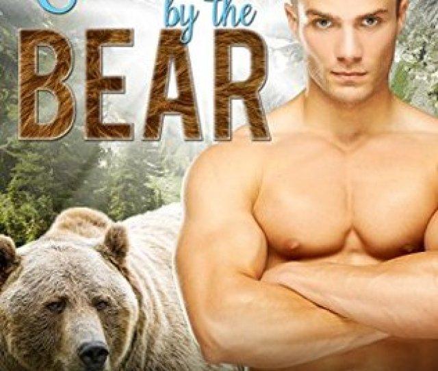 Tamed By The Bear Bbw Paranormal Werebear Shifter Standalone Romance Pine Ridge Shifters Book
