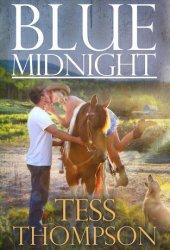 Blue Midnight (Blue Mountain #1) Book Pdf