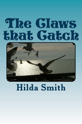 The Claws that Catch