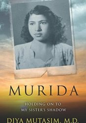 Murida: Holding the Shadow of My Sister Pdf Book