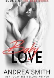 Baby Love (Baby, #2) Pdf Book