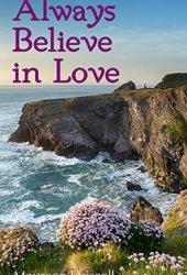 Always Believe in Love (Emerson #4) Book Pdf