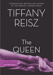 The Queen (The Original Sinners, #8) Pdf Book
