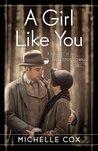 A Girl Like You (Henrietta and Inspector Howard, #1)